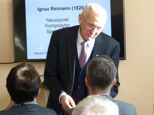 Konferencja Reimann Krosnowice01