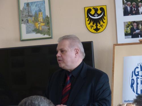 Konferencja Reimann Krosnowice07