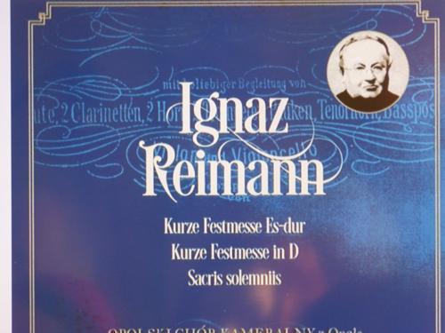 Konferencja Reimann Krosnowice09