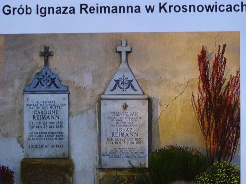 Konferencja Reimann Krosnowice24