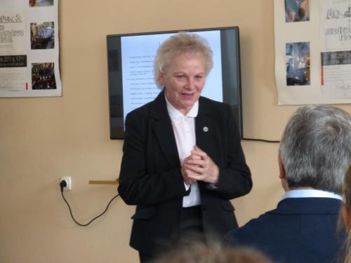 Konferencja Reimann Krosnowice26