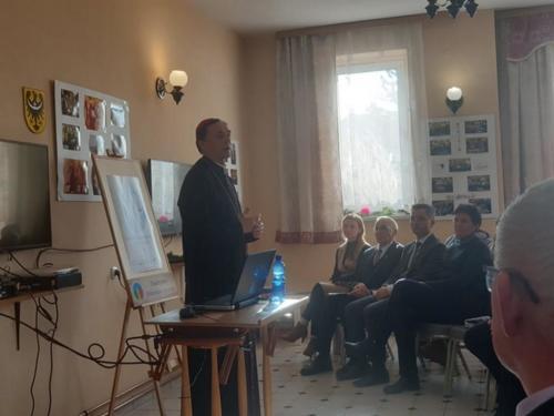 Konferencja Reimann Krosnowice styczen02