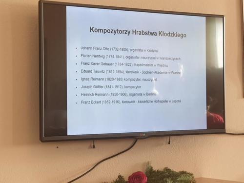 Konferencja Reimann Krosnowice styczen20